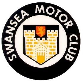 Swansea Motor Club